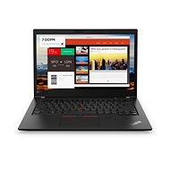 Lenovo ThinkPad T480s - Laptop