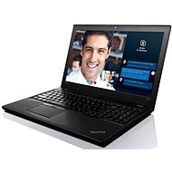 Lenovo ThinkPad T560-Touch - Notebook