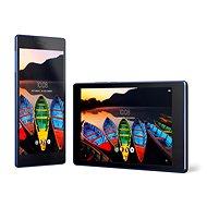 Lenovo TAB 3 8 16 Gigabyte LTE Slate Black - Tablet