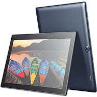 Lenovo TAB 3 10 Plus 32 GB Deep Blue - Tablet