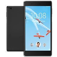 Lenovo TAB 4 7 Plus 16GB Slate Black - Tablet