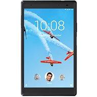 Lenovo TAB 4 8 Plus LTE 16GB Black - Tablet