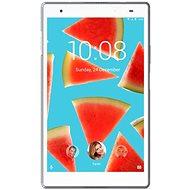 Lenovo TAB 4 8 Plus LTE 16GB White - Tablet
