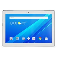 Lenovo TAB 4 10 16GB White - Tablet