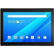 Lenovo TAB 4 10 Plus 16GB Black - Tablet
