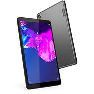 Lenovo TAB M8 2 GB + 16 GB LTE Platinum Grey - Tablet