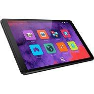 Lenovo TAB M8 2 GB + 32 GB LTE Iron Grey - Tablet