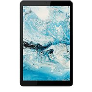 Lenovo TAB M8 Full HD 3 32 GB Platingrau - Tablet