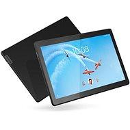 Lenovo TAB M10 HD 32GB Black - Tablet