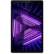 Lenovo Tab M10 HD (2. ) 4GB + 64GB Eisengrau LTE - Tablet