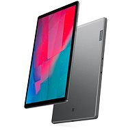 Lenovo TAB M10 Plus 4 GB + 64 GB LTE Iron Grey - Tablet