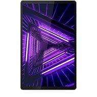 Lenovo Tab M10 FHD Plus 4 GB + 64 GB LTE Iron Grey - Tablet