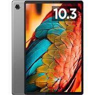 Lenovo Tab M10 FHD Plus 4GB + 128GB LTE Iron Grey + Smart Charging Station - Tablet