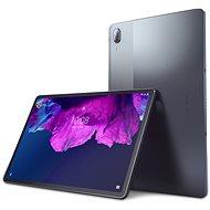 Lenovo Tab P11 Pro 6+128GB Slate Grey - Tablet