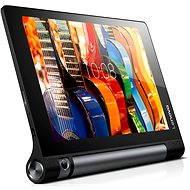 Lenovo Yoga TAB 3 8 LTE 16GB Slate Black - ANYPEN - Tablet