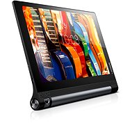 Lenovo Yoga TAB 3 10 LTE 16GB Slate Black - ANYPEN - Tablet