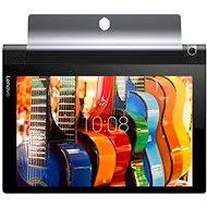 Lenovo Yoga Tablet 3 Pro 10 64GB Puma Black - ANYPEN - Tablet