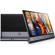 Lenovo Yoga Tablet 3 Pro 10 LTE 64GB Puma Black - ANYPEN - Tablet