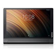 Lenovo Yoga Tablet Plus 3 LTE - Tablet