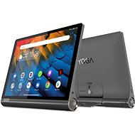 Lenovo Yoga Smart Tab 3+ 32 GB LTE - Tablet