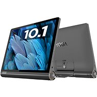 Lenovo Yoga Smart Tab LTE - Tablet