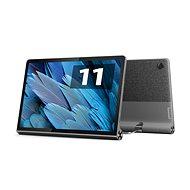 Lenovo Yoga Tab 11 Storm Grey - Tablet