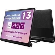 Lenovo Yoga Tab 13 - Tablet