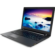 Lenovo IdeaPad V510-15IKB Black - Laptop