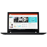 Lenovo V510-15IKB Schwarz Black - Notebook