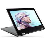 Lenovo Yoga 330-11IGM Onyx Black - Tablet PC