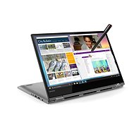 Lenovo Yoga 530-14ARR Onyx Black - Tablet PC