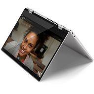 Lenovo Yoga 720-12IKB Silber-metallisch - Tablet PC