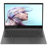 Lenovo Yoga S730-13IWL Platinum - Laptop