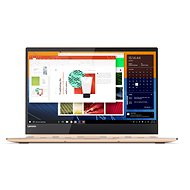 Lenovo Yoga 920-13IKB Copper Metall - Tablet PC