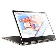 Lenovo Yoga 920-13IKB Bronze Metall - Tablet PC