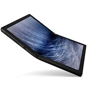 Lenovo ThinkPad X2 Fold - Tablet PC