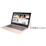 Lenovo IdeaPad 120s-11IAP Ballerina Pink - Laptop