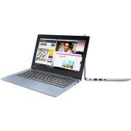 Lenovo IdeaPad 120s-11IAP Jeansblau - Laptop
