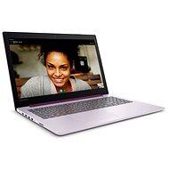 Lenovo IdeaPad 320-15IKBN Plum Purple - Laptop