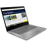 Lenovo IdeaPad 320s-14IKB Mineral Grey - Laptop