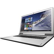 Lenovo IdeaPad 700-17ISK Gaming Schwarz - Notebook