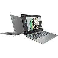 Lenovo IdeaPad 720-15IKB Gaming Mineral Grey Metallic - Laptop
