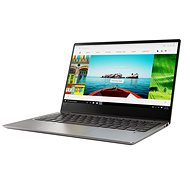 Lenovo IdeaPad 720s-13IKB Iron Gray Metallic - Ultrabook