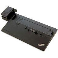 Lenovo ThinkPad Pro Dock - 65W EU - Dockingstation