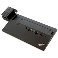 Lenovo ThinkPad Pro Dock - 90W EU - Dockingstation