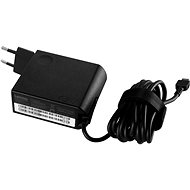 Lenovo Idea USB-C 45W AC-Adapter - Netzteil