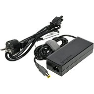 Lenovo ThinkPad 90W AC - Netzadapter
