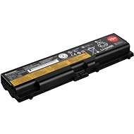 Lenovo ThinkPad Battery 70+ - Laptop-Akku
