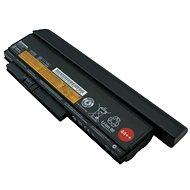 Lenovo ThinkPad Battery 44 ++ - Akku