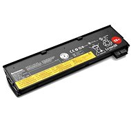 Akku Lenovo ThinkPad Battery 68+ - Laptop-Akku